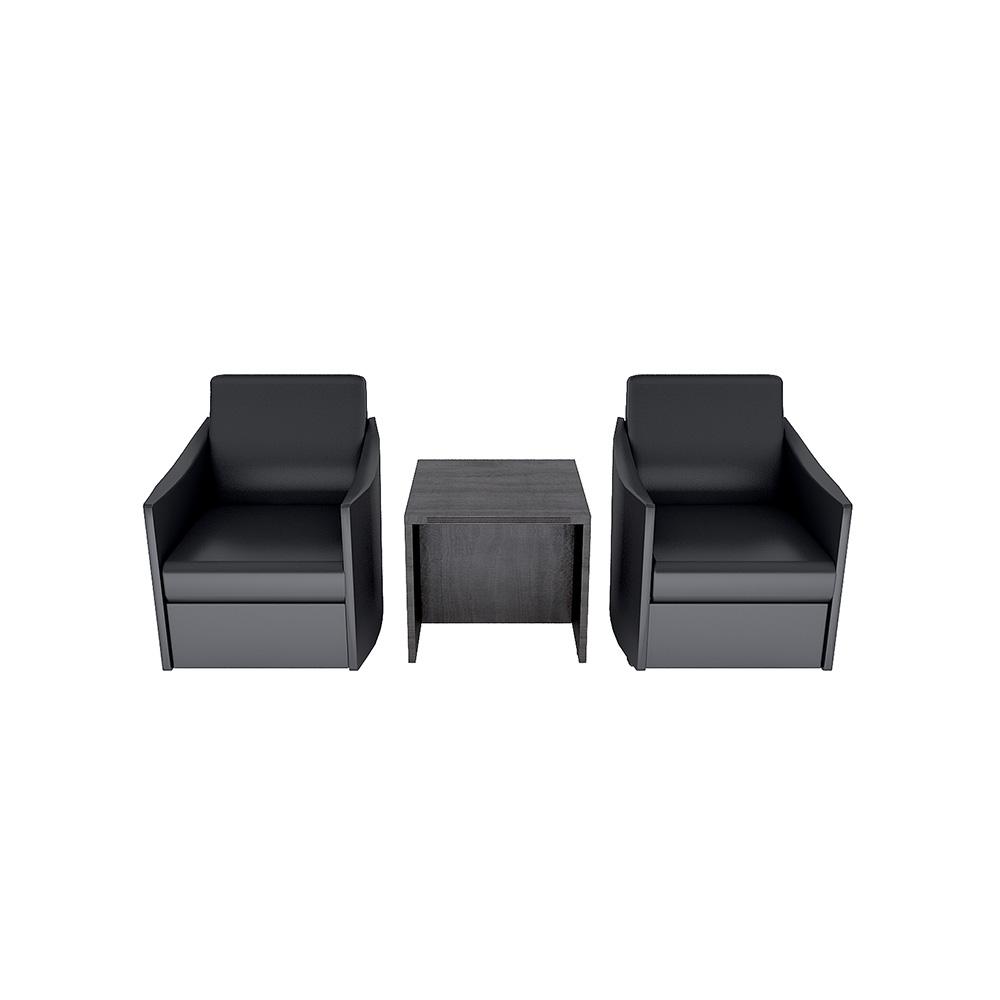Fair 30 Cherryman Office Furniture Decorating Design Of New Used