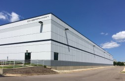 facility_aurora-il_s