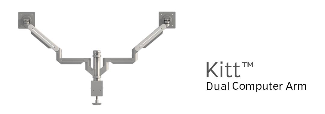 Cherryman-Accessories_Kitt_Dual_Arm